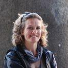 Suzanne Meuwissen