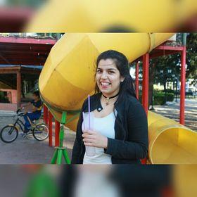 Flor Ramirez