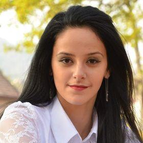 Florina Nemet