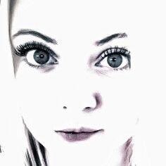 Courtney Larsen