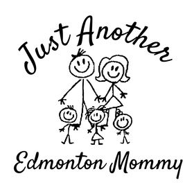 Just another Edmonton mommy