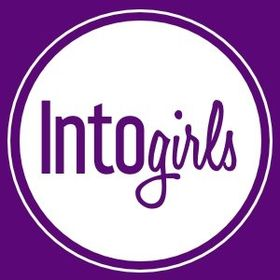 IntoGirls