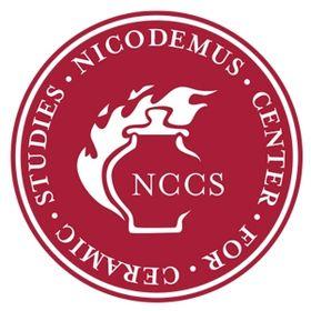 Nicodemus Center for Ceramic Arts