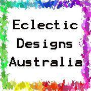 Eclectic Designs Australia