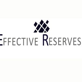 Effective Reserves