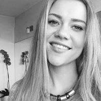 Nathalie Aas