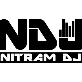 Nitram DJ