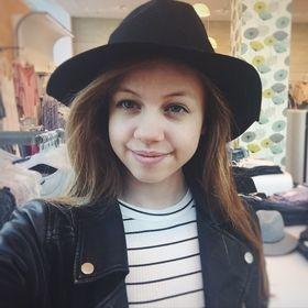 Eva Malaťaková