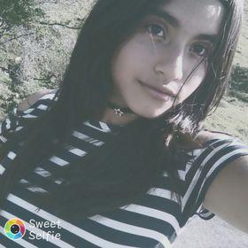 Sophia Segura