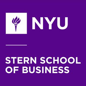 Career Center For Working Professionals Nyusternccwp Profile Pinterest