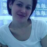 Anita Czakó