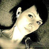 Anna Oleszek