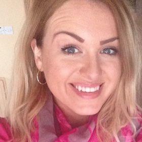 Stephanie Boyle
