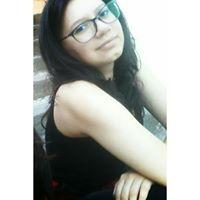 Cristina Solomon