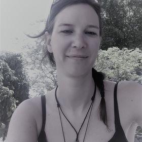 Judith Deiner-Will | Willensforscherin