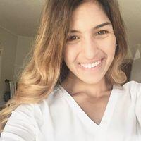 Roza Rahimzadeh