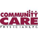 Community Care Physicians, P.C.
