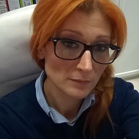 Elena Brentanou