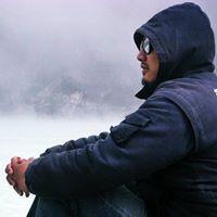 Reza Aditia M