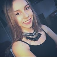 Martyna Dudek