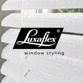 Luxaflex France