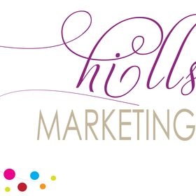 Marketing Hills