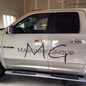 Masonry Group