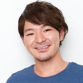 Kenichi sakuma
