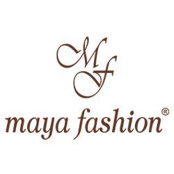 Maya Fashion Cluj Napoca