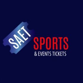 Sports And Events Tickets