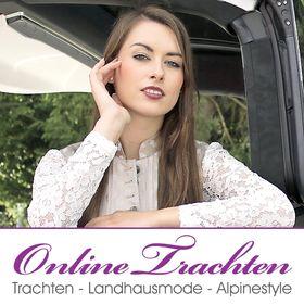 OnlineTrachtenWelt