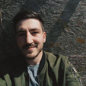 Daniel Sebastian