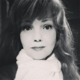 Helena Viitanen