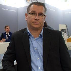 Mateusz Malik
