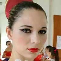 Silvia Duarte