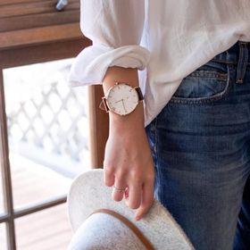 Junior Watches