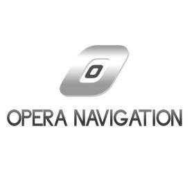 Opera Navigation Srl
