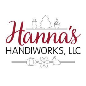 Hanna's Handiworks, LLC