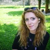 Elena Marchidon