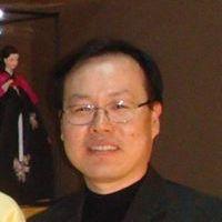 Changmo Ahn