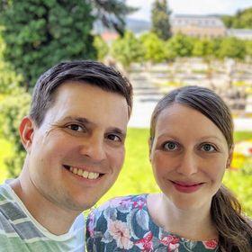 reiseblitz.com | Dein Blog für Roadtrips, Kurz- und Rundreisen