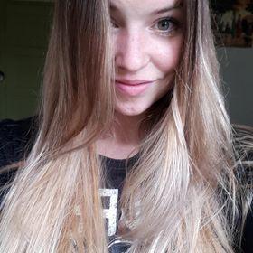 Nina Pals