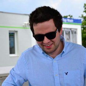 Bogdan Dumiter