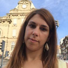 Isabel Lemos