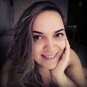Thays França de Andrade