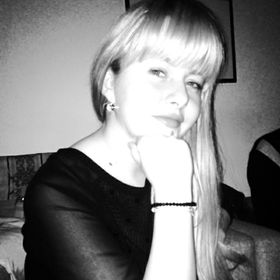 Alexandra Iga