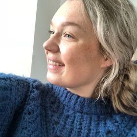 Andrea Ertresvåg