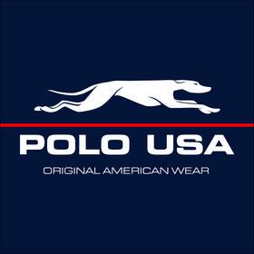 Polo USA