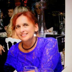 Selma Bulut