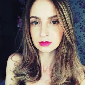Andreea Muresan